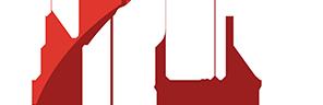 Expert Barkod Logo